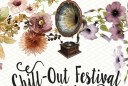 Chillout Festival İstanbul